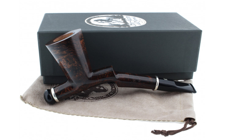 Insanus n°6 Ser Jacopo pipe