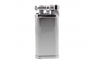 Pipe lighter Corona 64-3211