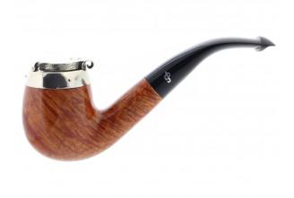 Nickel Cap 65 Peterson pipe
