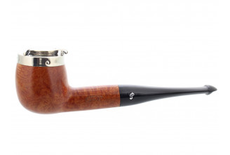 Nickel Cap 87 Peterson pipe