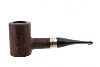Aran D19 Peterson pipe