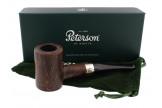 Aran D19 Peterson pipe