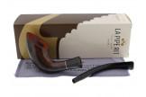 Coffee break 2 half-bent Rostiak pipe