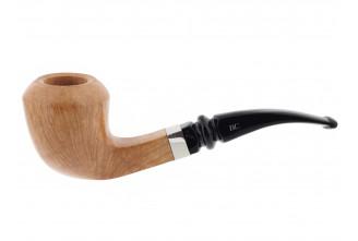 Butz Choquin 2019A pipe
