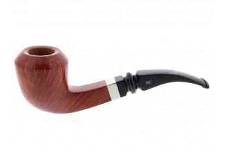 Butz Choquin 2019B pipe