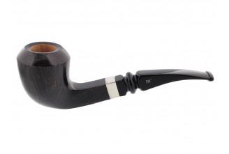 Butz Choquin 2019C pipe