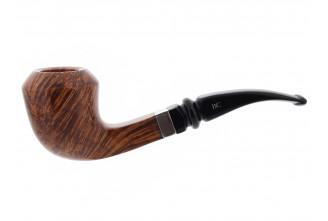 Butz Choquin 2019D pipe
