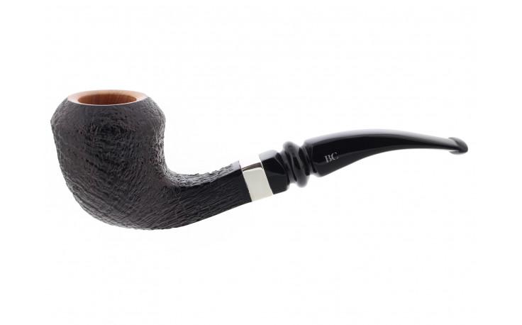 Butz Choquin 2019E pipe