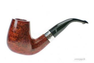 Pipe Peterson Sherlock Holmes Gregson