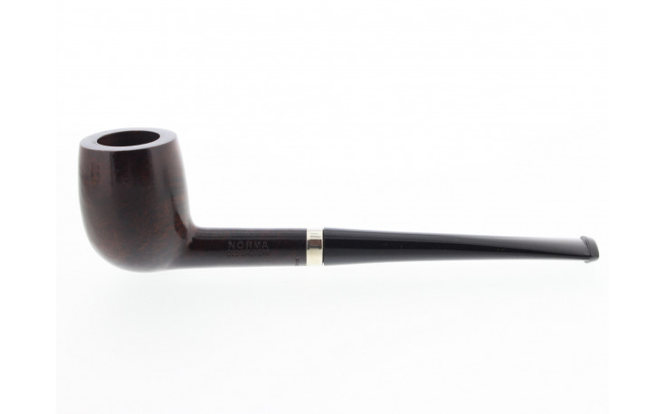 Tasting smoking pipe