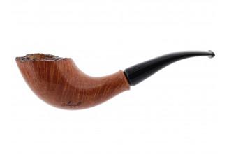 Amorelli pipe n°48