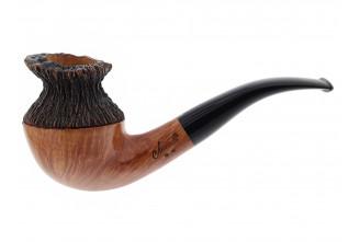 Amorelli pipe n°50