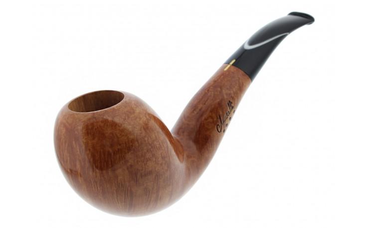 Amorelli pipe n°51