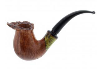Amorelli pipe n°53