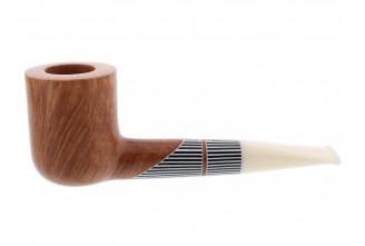Amorelli pipe n°54