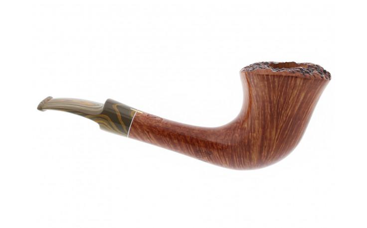 Amorelli pipe n°55