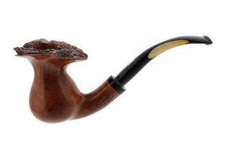 Amorelli pipe n°56