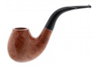 Amorelli pipe n°57