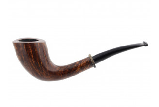 Nuttens Hand Made pipe 1