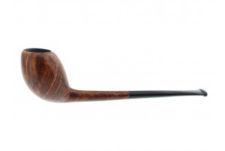 Nuttens Hand Made pipe 3