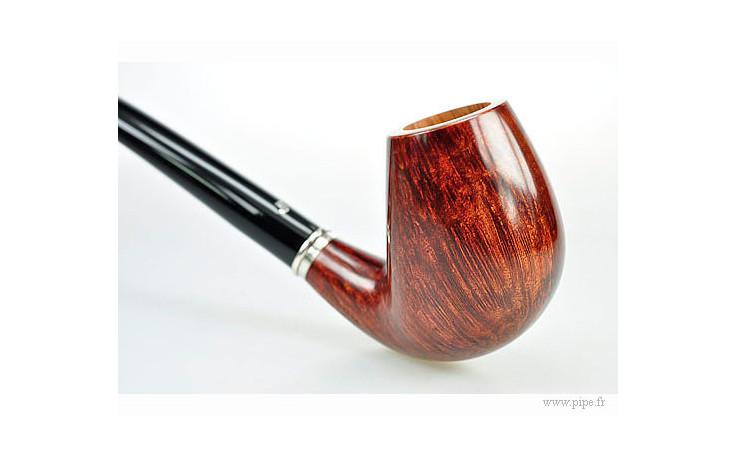 Pipe Ser Jacopo Fait Main 31
