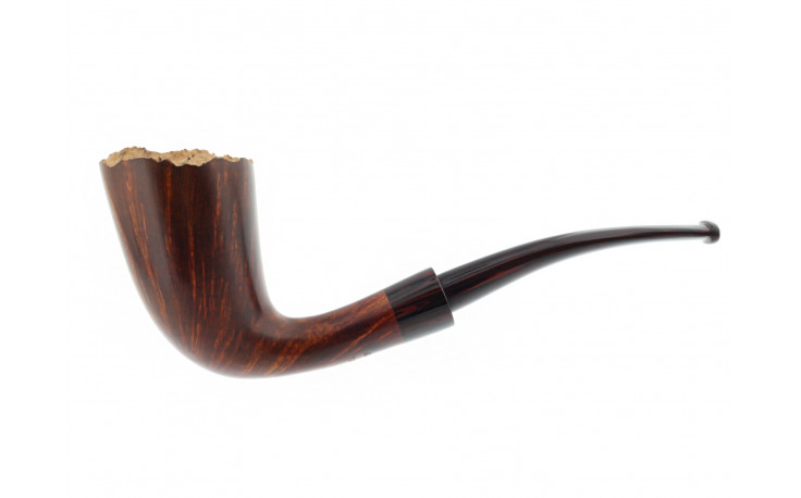 Nuttens Hand Made pipe 5