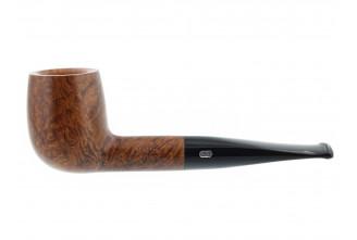 Chacom Estival 186 pipe