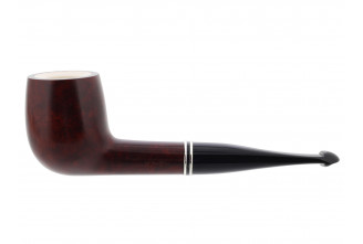 Pipe interieur écume Vauen 7286 P-Lip