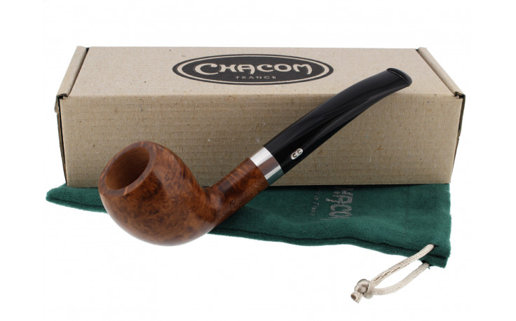 Pipe Chacom St Claude 99