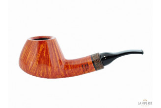 Pipe Poul Winslow 22