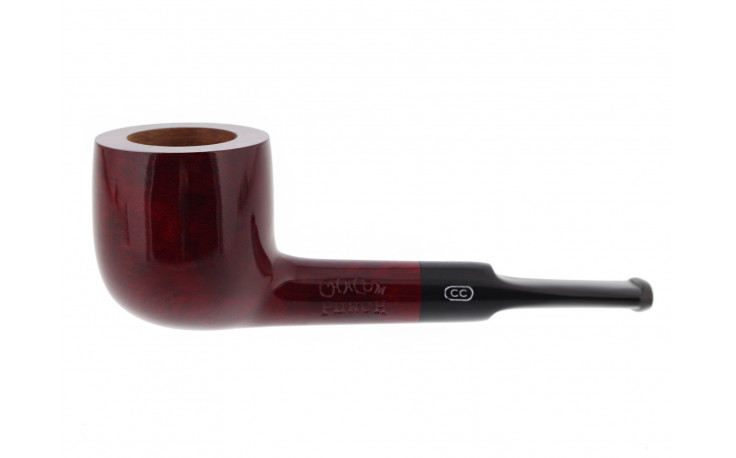 Pipe Chacom Punch 81