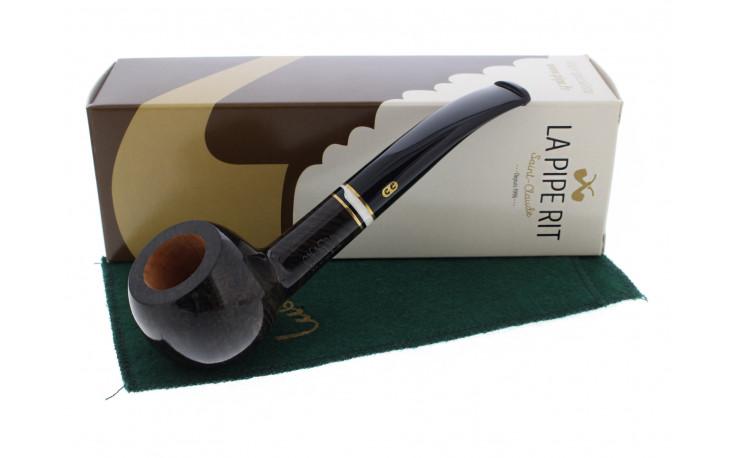 Wedze Chacom pipe 862