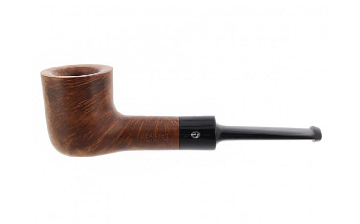 Jubile 187 Jeantet straight pipe (filter 9mm)