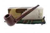 Handmade Pierre Morel n°20 pipe