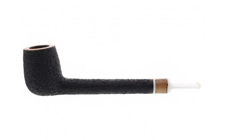 Handmade Pierre Morel n°22 pipe