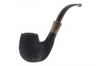 Handmade Pierre Morel n°23 pipe