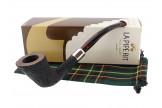 Handmade Pierre Morel n°27 pipe