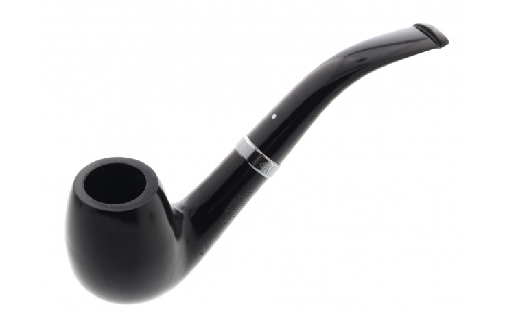 Dress 5102 Dunhill pipe
