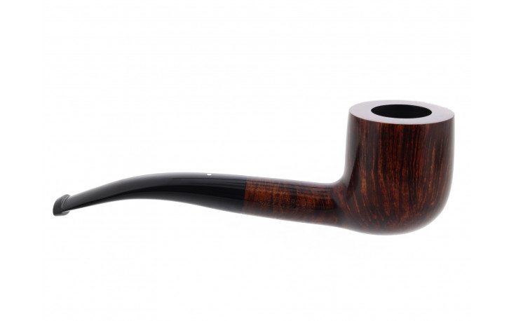 Amber Root 5406 Dunhill pipe