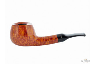 Pipe Poul Winslow 21