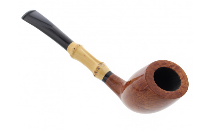 Stanwell Bamboo 1 pipe