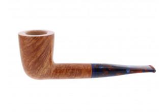 Fantasia 409 Savinelli pipe