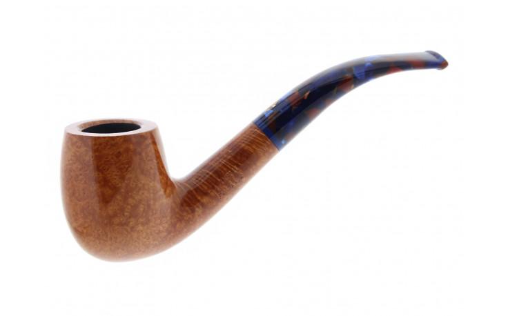 Fantasia 606 Savinelli pipe