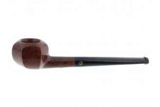 Distinction 6-711 Jeantet pipe