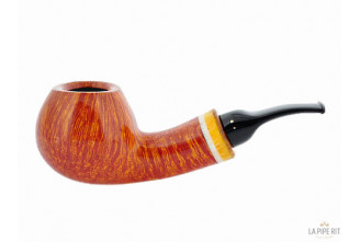 Pipe Poul Winslow 20