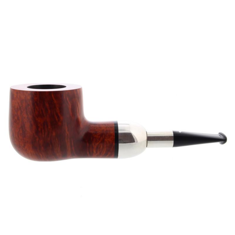 caminetto pipe tobacco