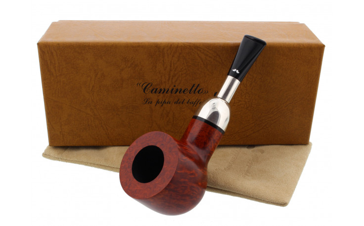 Caminetto n°00-33-2 pipe