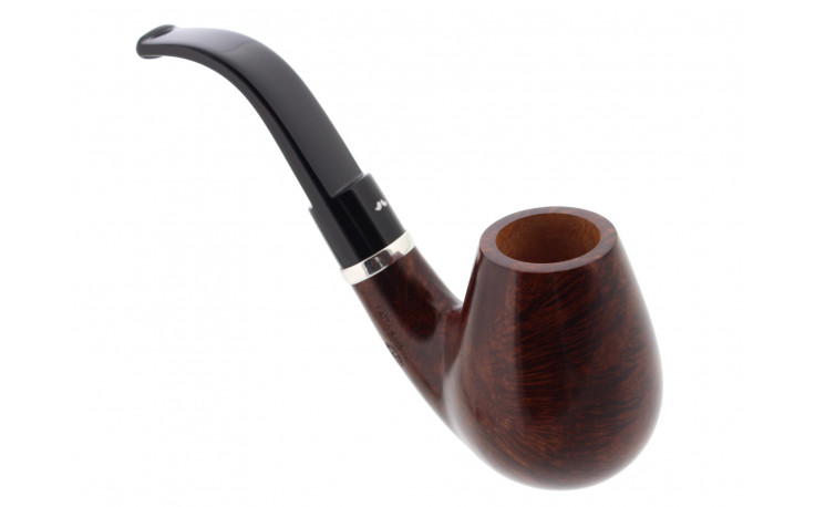 Caminetto n°03-34-2 pipe