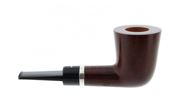 Caminetto n°03-34-1 pipe