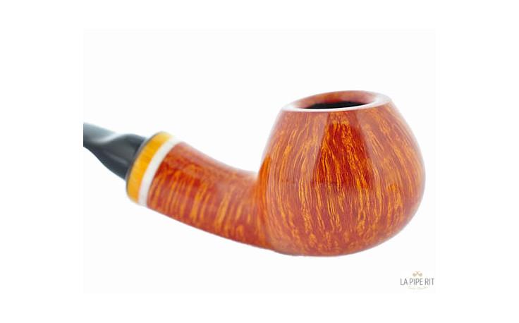 Pipe Poul Winslow 20